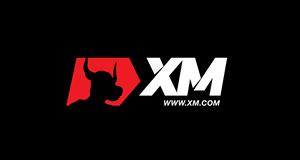 XM_logo